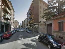Foto - Bilocale ottimo stato, San Paolo, Torino