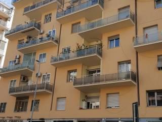 Foto - Trilocale viale Libia, Somalia, Roma