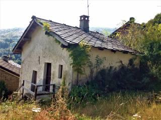 Foto - Casa indipendente frazione Folatone, Vaie