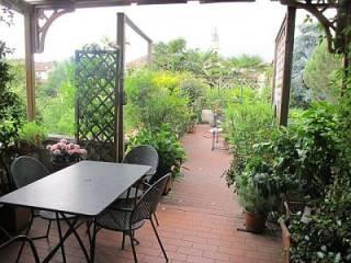 Foto - Quadrilocale ottimo stato, primo piano, Via Ragazzi del '99, Vicenza