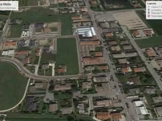 Foto - Terreno edificabile residenziale a Salzano