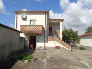 Foto - Villa Strada Ligonia Drusù, Marina di Gioiosa Ionica