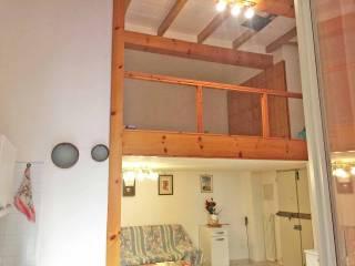 Foto - Appartamento via Saragozza 50, Marconi, Bologna