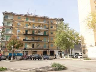 Foto - Appartamento via Gino Marinuzzi, Calatafimi, Palermo