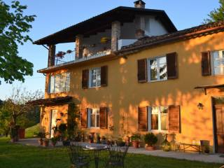Immobile Vendita Nizza Monferrato