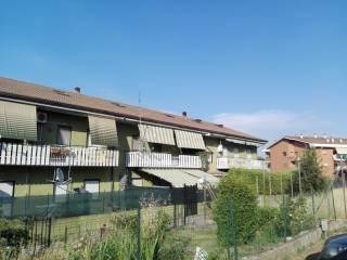 Foto - Trilocale Strada Regionale Casilina, Anagni