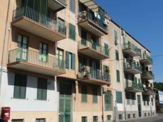 Foto - Appartamento via Antonio Pacinotti 81, Monte Po, Catania