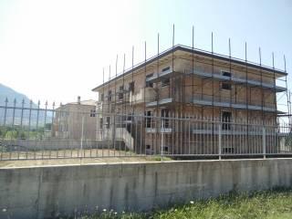 Foto - Villa via La Piana, Telese Terme