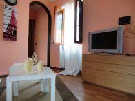Foto - Bilocale via Sombico, Canzo