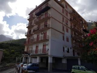 Foto - Quadrilocale via Dante, Torretta