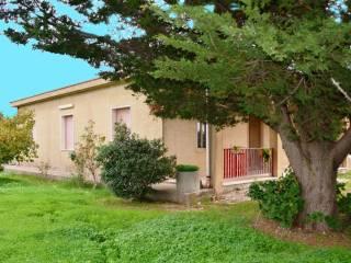 Foto - Villa, buono stato, 120 mq, Salemi