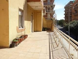 Foto - Appartamento via C  Amirante 35, Soverato Marina, Soverato
