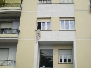 Foto - Appartamento viale Professor G Gabetti 48, Dogliani