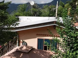 Foto - Casa indipendente 90 mq, Bajardo