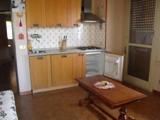 Foto - Monolocale buono stato, secondo piano, Vallecrosia