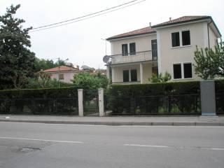 Foto - Casa indipendente 180 mq, ottimo stato, Bertesinella, Vicenza