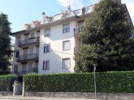 Appartamento Vendita Vicenza  7 - San Felice-Cattane-Pomari-Villaggio del Sole, San Lazzaro, Maddalene, Capitello