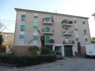 Foto - Bilocale via Leone XXIII, Caltanissetta