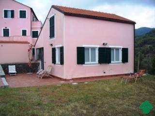villette in affitto in provincia di savona - immobiliare.it - Arredo Bagno Savona E Provincia