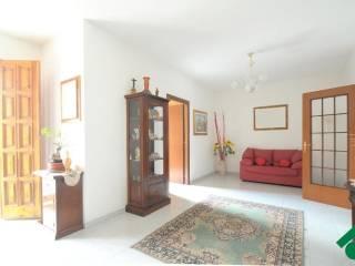 Foto - Casa indipendente 140 mq, Via Toti, Cagliari