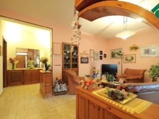 Foto - Casa indipendente 120 mq, Via Italia, Cagliari