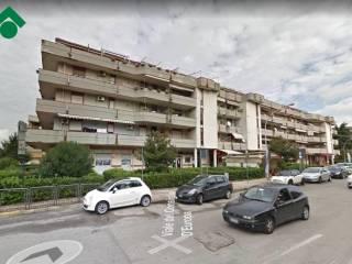 Foto - Attico / Mansarda viale del Consiglio D'Europa, 15, Santa Maria Capua Vetere