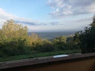 Foto - Trilocale via Francesco Rosaspina, Croce, Montescudo - Montecolombo
