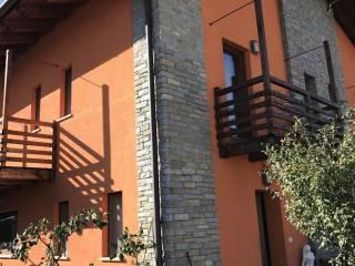 Foto - Villa Località Mayeres, Saint-Marcel