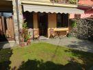 Villetta a schiera Vendita Casale Corte Cerro