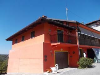 Foto - Casa indipendente Borgata Pollani, Clavesana