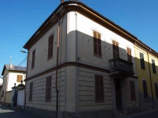 Foto - Villa via San Pio V, Bosco Marengo