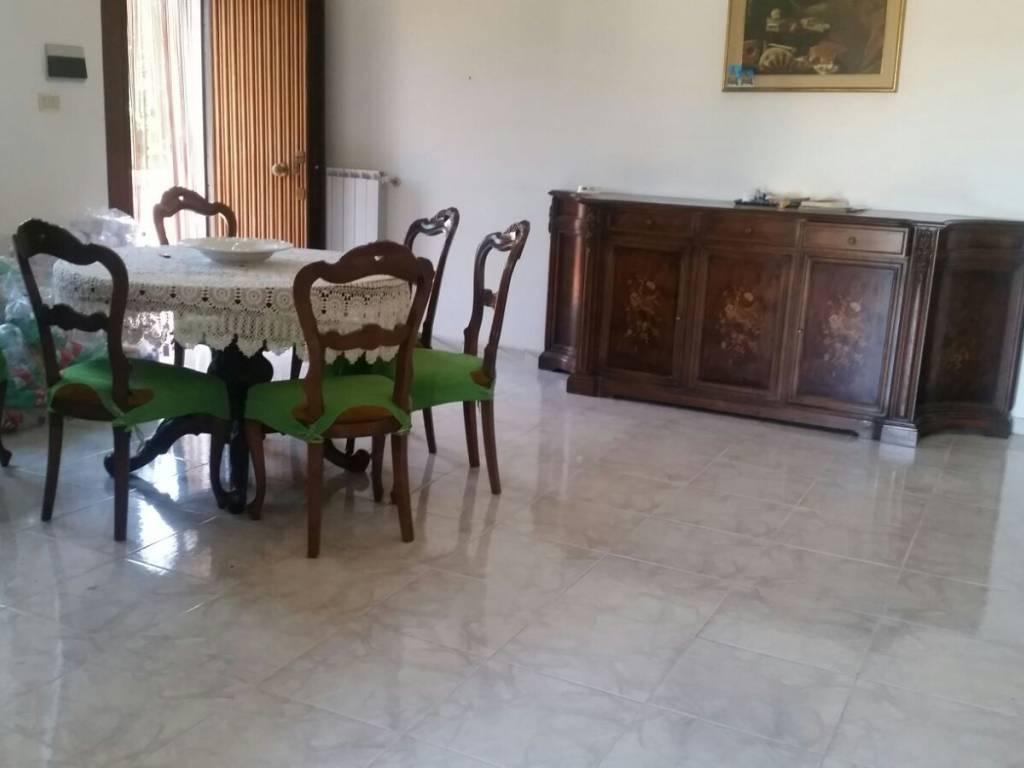 foto  Appartamento viale Elio Aloysio 3, Celenza sul Trigno