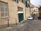 Immobile Affitto Osimo