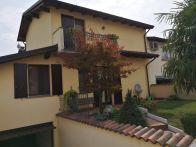 Foto - Villa via Tomè 35, Castelleone