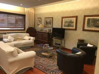 Foto - Appartamento via Cassia 900, Cassia, Roma