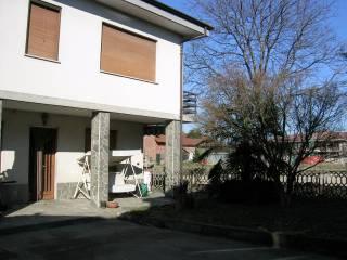 Foto - Villa via Saluzzo, Carmagnola