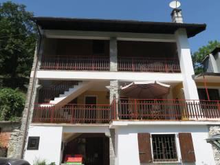 Foto - Villa via 1 Maggio, Monteprato, Nimis