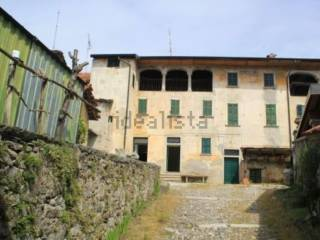 Foto - Villa via Alpiolo 49, San Maurizio d'Opaglio