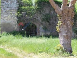 Foto - Terreno edificabile residenziale a Rieti