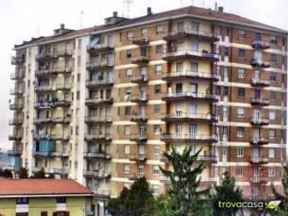 Foto - Trilocale via Luigi Einaudi 12, Garavoglie, Livorno Ferraris