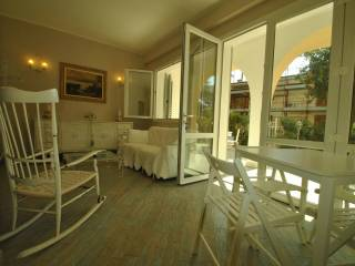 Foto - Quadrilocale ottimo stato, piano terra, Castiglioncello, Rosignano Marittimo