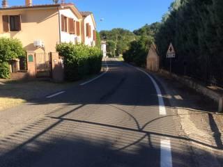 Foto - Villa frazione Caseo 16A, Canevino