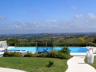 Foto - Villa, ottimo stato, 752 mq, Poggio Torriana