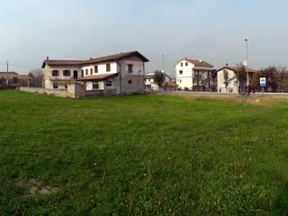Foto - Rustico / Casale via Carlo Trattenero 9, San Giorio di Susa