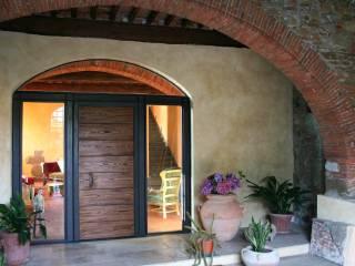 Foto - Rustico / Casale via San Stefano di Moriano e di Castello 429, Moriano, Lucca