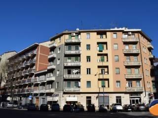 Foto - Monolocale 50 mq, Borgata Vittoria, Torino
