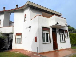 Foto - Casa indipendente viale del Lago 1, Comacchio