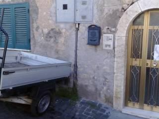 Foto - Quadrilocale via Dante Alighieri 18, Carpineto Romano