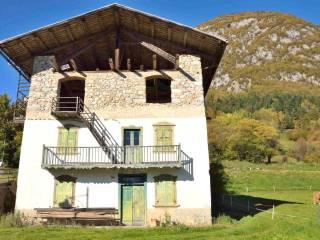 Foto - Rustico / Casale frazione Tavodo 8, Tavodo, San Lorenzo Dorsino