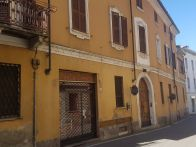 Palazzo / Stabile Vendita Castelnuovo Scrivia